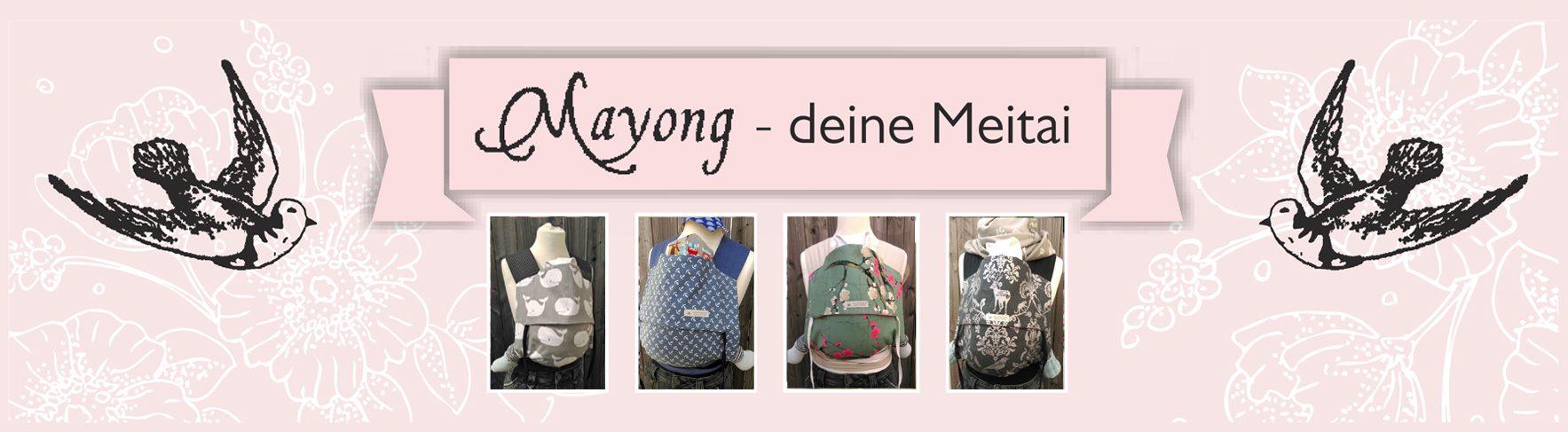 www.meitai.de